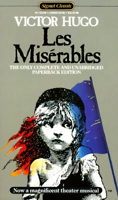 "Banned Books Awareness: ""Les Misérables"" – Banned Books"